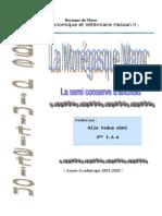Rapport de Stage vétérine.pdf