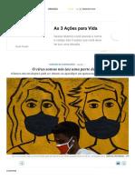 Coronavírus_ O vírus somos nós (ou uma parte de nós) _ Opinião _ EL PAÍS Brasil.pdf