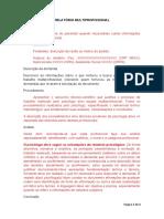 RELATÓRIO MULTIPROFISSIONAL.docx