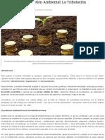 La otra cara de la Gestión Ambiental_ La Tributación Ambiental _ Enfoque Derecho _ El Portal de Actualidad Jurídica de THEMIS