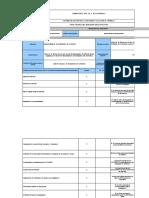 Fichas de .-indicadores NPP