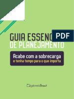 Planejamento_2020