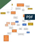 mapa mental tecnicas de validacion .docx