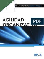 2012-pulse-organizational-agility-report[1]
