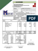 CARATULA ESTIMACION 02 EL MANGUITO.pdf