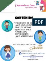 04 DE MAYO 5TO Y 6TO PRIMARIA.pdf