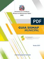 GUIA-SISMAP-web