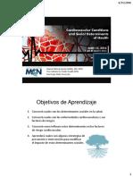 DeterminantesSocialesDeSaludCardiovascularMCNpresentation.Final_.2(1)