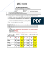 RESULTADO EXAMEN PRACTICO 01 2020 (1).pdf