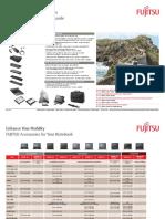 1396225_1_netvoedingen-inverters-fujitsu-90w-19v-3-pin-s26391-f1316-l509.pdf