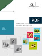 alpha-basic-line-value-line-es.pdf