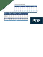 107-21-Comparable-Company-Analysis.xlsx