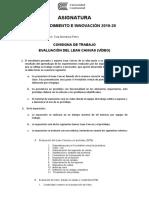 CONSIGNA DE EVALUACIÓN DEL LEAN CANVAS-VIDEO (1)