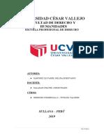 MODELO DE TRABAJOS PRACTICOS 1.docx