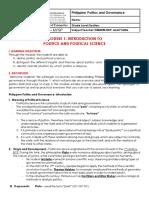 MODULE 1-PPG.pdf