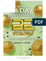 Puregold22YearsPromo.pdf