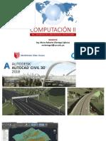45031_7001232053_07-28-2020_233522_pm_2._Presentacion_Sesion_01_.pdf