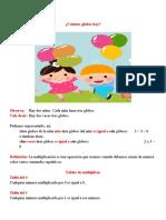 Multiplicación.Tema.docx
