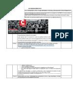DORIS SECUENCIA METODOLOGICA.docx
