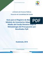 Inventarios Fondo Rotativo PpR.pdf