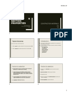4-Materials and Properties.pdf