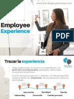 employeeexperience-191130181709