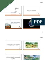 4. Introducción - Fundamentos de Ecología.pdf