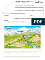 8423_actividades-grado-segundo.pdf