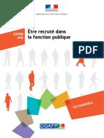 Etre-recrute-dans-la-FP-octobre-2016.pdf