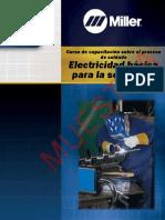 conceptos basicos de elecricidad en la soldadura MILLER.pdf