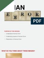 humanerrorreviewed-190702175836
