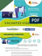 Vacantes-Agencia-Medellin