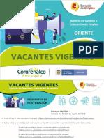 Vacantes-del-29-de-agosto-al-05-de-septiembre-del-2020-Agencia-de-Empleo-Comfenalco-Antioquia-Regional-Oriente
