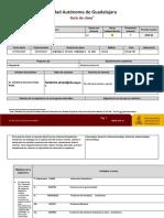 Guía de Clases ACTIVIDAD 1 Y 2-psiquiatria 2020 5010