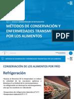 1.SESION 1 - ETAS.pdf