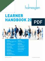 B2040220-Learner-Handbook-2020