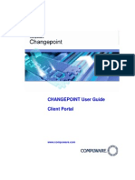 CPUG_Client_Portal_12.0_ITD