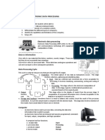 Topic-1-Computer-Systems.pdf