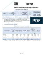 articles-323098_archivo_pdf_sintesis_estadistica_Cauca.pdf