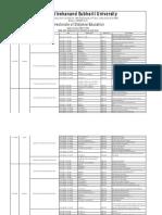 Examination_Schedule_JUNE_20 (2)