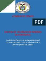04-08-2016_Celebracion Indebida de Contratos.pdf