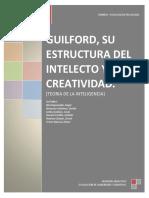 Inteligencia Guilford.pdf