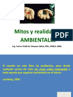 Red Pill ambiental