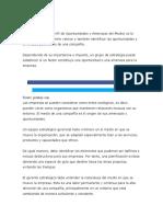 poam- presentacion.docx