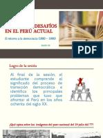 S10.s1 - PPT (1).pdf