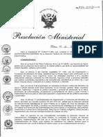 RM_424-2016-MINSA.pdf