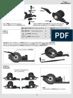 MMX_Manual[08-14].pdf