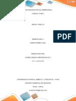 UNIDAD 1 FASE 2 RESPONSABILIDAD SOCIAL EMPRESARIAL.pdf