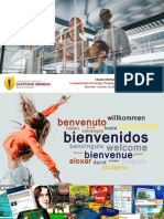 Design Thinking 11-03-2020