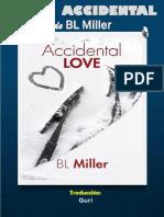 B.L. Miller - Amor accidental .pdf
